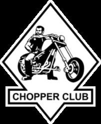 Chopper Club Norway
